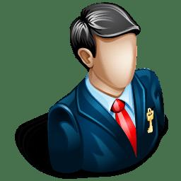 PelatihanKoleksi Verifikasi dan Administrasi Data