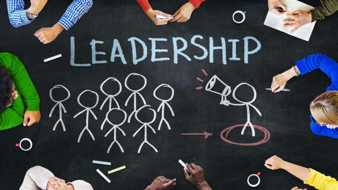 PelatihanMengukur Efektivitas Kepemimpinan di Era Baru