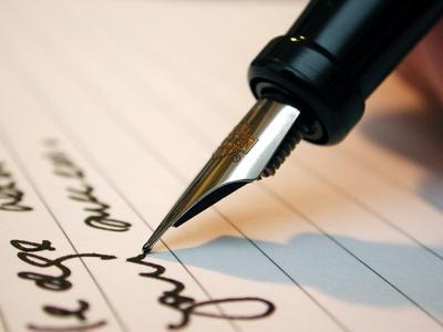 PelatihanKeterampilan Menulis dan Presentasi Laporan Teknis