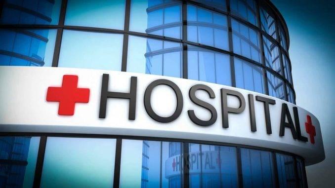 PELATIHANManajemen Rumah Sakit dan Filing Sistem untuk Rumah Sakit