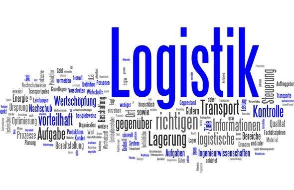 PelatihanManajemen Logistik