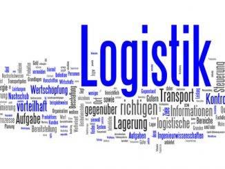 Pelatihan Manajemen Logistik, Gudang, dan Distribusi