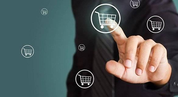 PelatihanManajemen Pembelian dan Penawaran