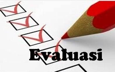 PelatihanTeknik Komprehensif Mulai Dari Analisa Kebutuhan Hingga Evaluasi Pelatihan