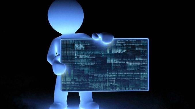 PELATIHANSERTIFIKASI PROFESI ADVANCE NETWORK SECURITY ENGINEER
