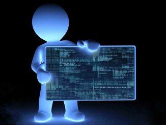 PELATIHANPEMROGRAMAN WEB BERBASIS PHP