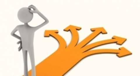 PelatihanPemecahan Masalah dan Pengambilan Keputusan Kreatif