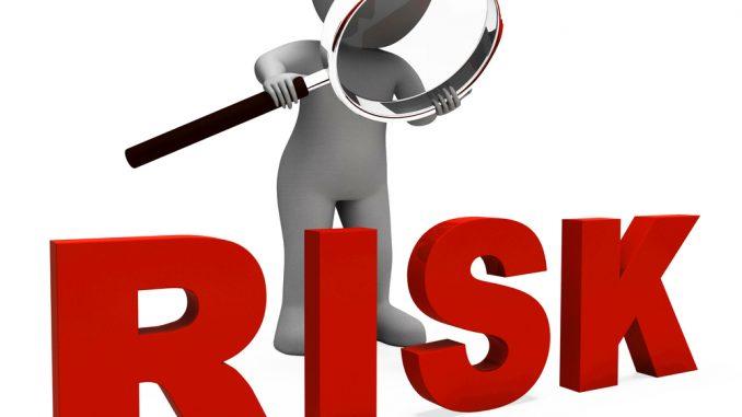 PelatihanMitigasi Risiko Non Performing Financing