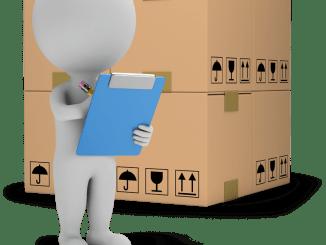 PelatihanManajemen Inventarisasi dan Gudang