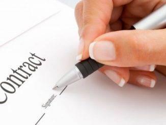 PELATIHANKontrak Tender, Perkiraan Pemilik dan Manajemen Sumber Daya