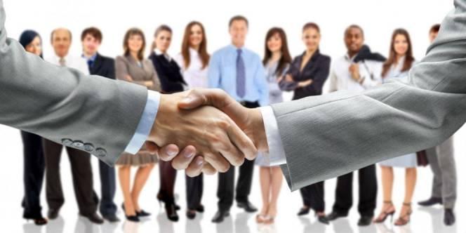 PelatihanCara Merekrut, Wawancara, Memilih dan Tempatkan Karyawan yang Tepat