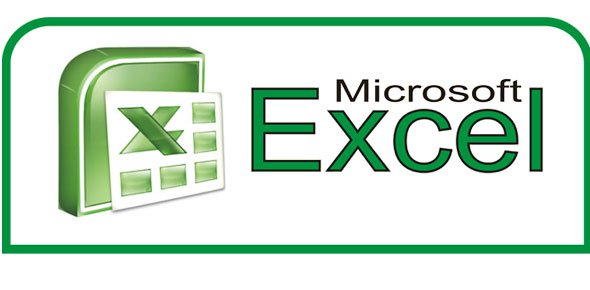 Pelatihan Microsoft Excel (Beyond Office Automation)