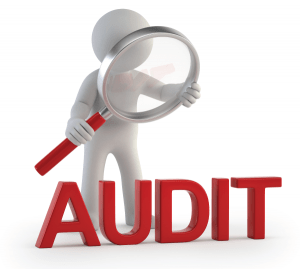 PELATIHAN Legal Audit dan Legal Opinion
