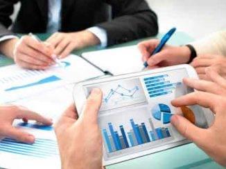 Pelatihan Keuangan untuk Non Keuangan