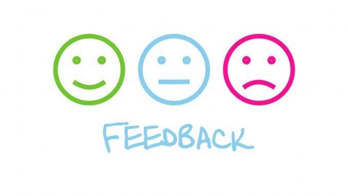 360 Degree Feedback and KPI
