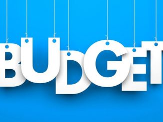 Budgeting Planning and Profit Control
