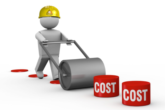 Overhead Cost Management