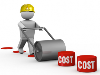 Best Practices of Cost Reduction and Cost Control