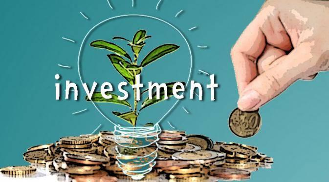 PelatihanPengembalian Investasi