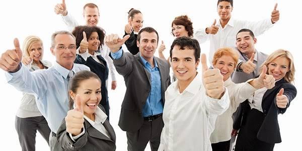 PelatihanMeningkatkan Keterlibatan Karyawan (Pengukuran dan Mengelola)