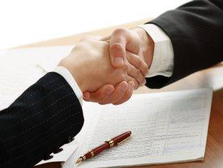 Negotiation Skill for Account Officer