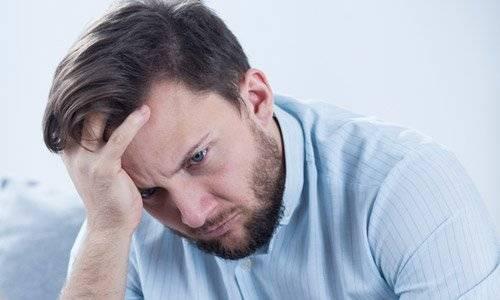 PelatihanManajemen Stres dan Toleransi