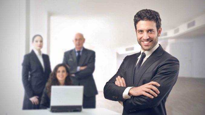 PelatihanImplementasi Tata Kelola Perusahaan yang Baik