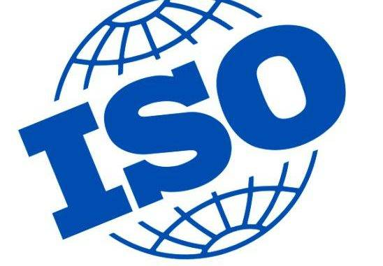 ISO 14001 and 9001 version 2015
