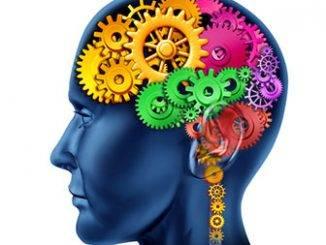 PelatihanHak Kekayaan Intelektual