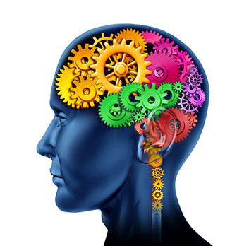 Emotional Intelligence for Sales