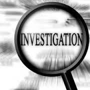 PelatihanTeknik Investigasi Fraud Berbasis NLP
