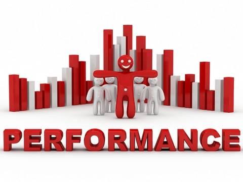 Performance Audit