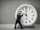 PelatihanManajemen Waktu dan Delegasi yang Efektif
