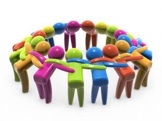 PelatihanManajemen Perubahan Organisasi