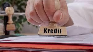 Analisis Kredit Dasar