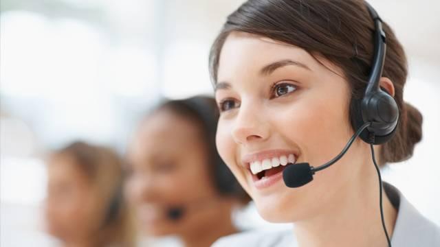 PelatihanKeunggulan Layanan Pelanggan