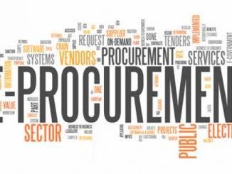 PelatihanManajemen Pembelian dan Pengadaan
