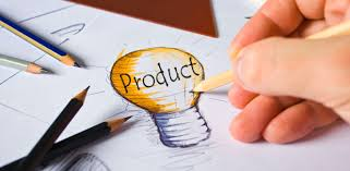 Product Management OTC or Consumer Goods