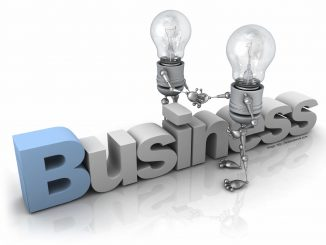 Accounting Information Analysis for Business Decision