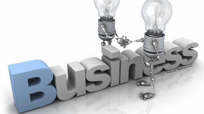 PelatihanSekretaris Perusahaan Menghadapi Bisnis Global