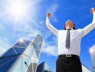 PelatihanPekerja yang Berbahagia Pekerja Produktif