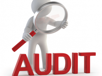 Internal Audit ISO 14001:2015