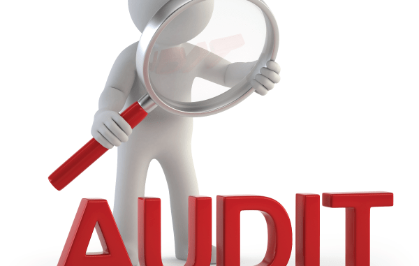 Audit Internal OHSAS 18001:2007