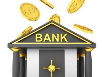 Operational Risk Management Bank
