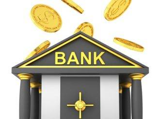Banking account