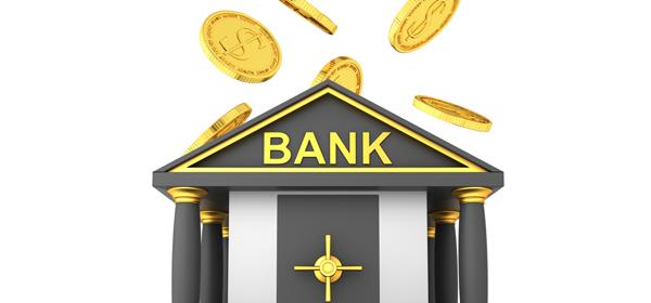 PelatihanAnti Pencucian Uang dan Pencegahan Pendanaan Terorisme pada Bank