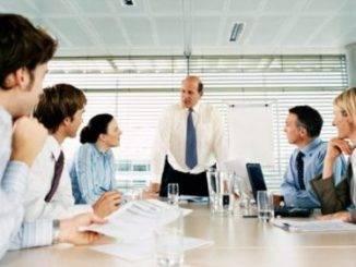 Supervisory Skill Program