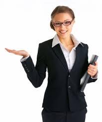 PelatihanKompetensi Inti Menjadi Sekretaris Super