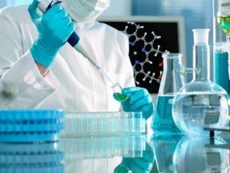 PelatihanSistem Informasi Laboratorium