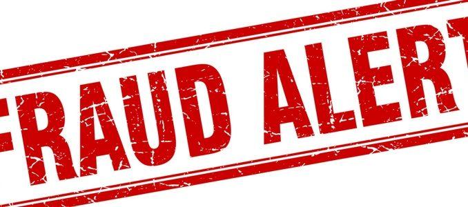 PelatihanAntisipasi Pemalsuan Dokumen, Tanda Tangan dan Mafia Fraud